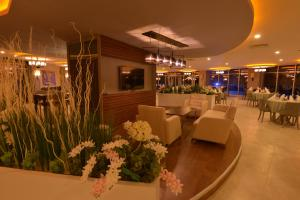 Sivas Termal Hotel