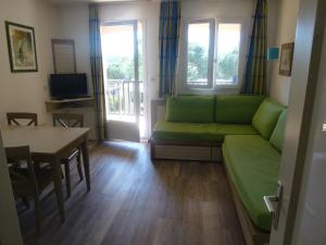 2 Bedroom Appartment Valescure