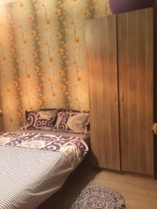 Гостевой дом Четыре сезона - фото 3