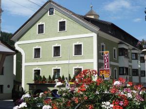 obrázek - Aktiv Hotel Zur Rose