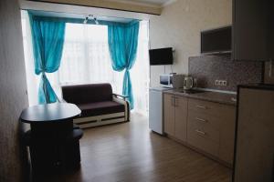Гостевой дом Романтика - фото 18