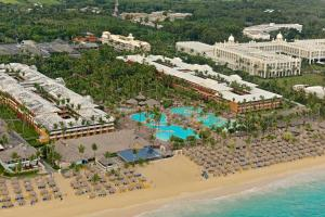 Iberostar Dominicana - All Inclusive