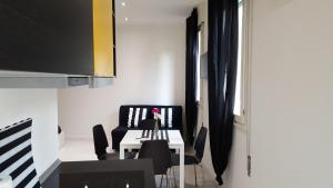 BSuites Apartment, Apartments  Padova - big - 32