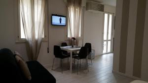 BSuites Apartment, Apartmanok  Padova - big - 33
