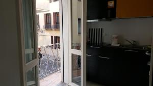 BSuites Apartment, Apartments  Padova - big - 35