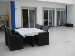 Apartamento Centro Ericeira