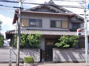 obrázek - Takama Guest House