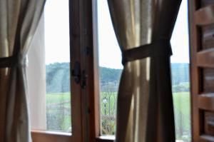 Casa Rural Finca Buenavista, Case di campagna  Valdeganga de Cuenca - big - 13