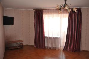 Apartment Gluhoman, Апартаменты  Полтава - big - 7