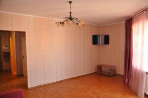 Apartment Gluhoman, Апартаменты  Полтава - big - 2