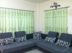 Gongaew Mansion, Мини-гостиницы  Ubon Ratchathani - big - 6