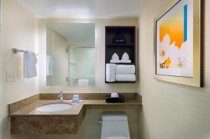 Fairfield Inn & Suites Paramus