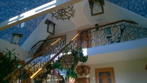 Гостевой дом У Михалыча - фото 2