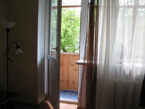 Апартаменты Анна - фото 19