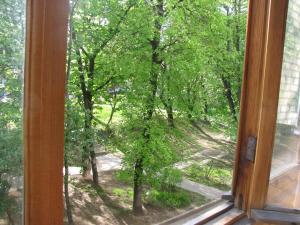 Апартаменты Анна - фото 20