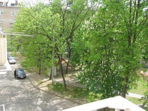 Апартаменты Анна - фото 21