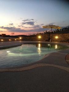 obrázek - Cordella In Montalcino Wine Resort