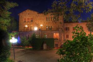 obrázek - Assisi Garden