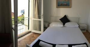 (Apartment Sea view)