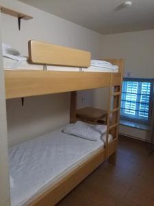 Youth Hostel Rijeka, Hostels  Rijeka - big - 13
