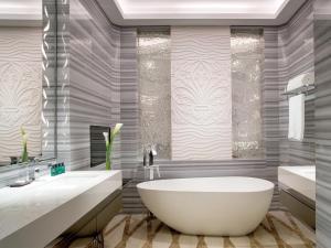 Sofitel Lianyungang Suning, Hotely  Lianyungang - big - 17