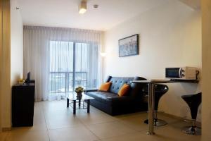 Unixx by Raimondland, Apartmány  Pattaya South - big - 12