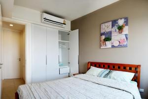 Unixx by Raimondland, Apartmány  Pattaya South - big - 20