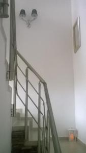 Villa Bellerose, Holiday homes  Bozhurets - big - 60
