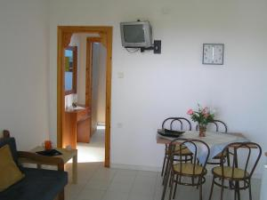 Villa Dallas, Apartmanok  Vurvurú - big - 12