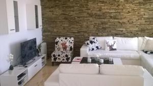 Villa Bellerose, Holiday homes  Bozhurets - big - 63