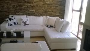 Villa Bellerose, Holiday homes  Bozhurets - big - 64