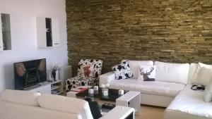 Villa Bellerose, Holiday homes  Bozhurets - big - 65