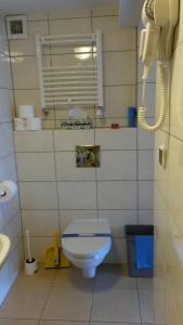 Apartamenty sopot-topos