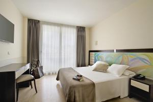 obrázek - Hotel Indalo Park