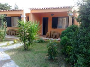 obrázek - Residence La Pineta