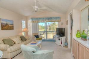 River Oaks 36-G Condo, Apartmanok  Myrtle Beach - big - 1