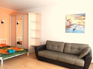 Апартаменты ВыДома Серебрянка 48 - фото 5