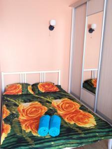 Апартаменты ВыДома Серебрянка 48 - фото 7