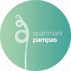 Apartment Pampas, Apartments  Sveti Filip i Jakov - big - 4