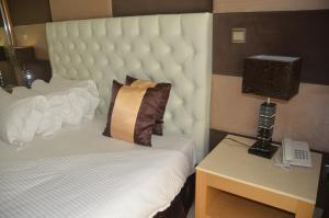 La Corte Toscana Hotel & Resort Juba