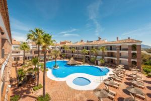obrázek - La Cala Resort