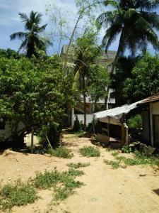 Hopson Resort, Apartmanok  Unawatuna - big - 124