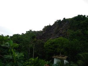 Hopson Resort, Apartmanok  Unawatuna - big - 125
