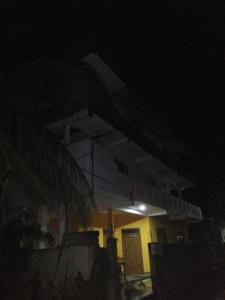 Hopson Resort, Apartmanok  Unawatuna - big - 126