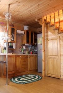 Гостевой дом у Мишутки - фото 6