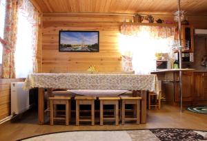 Гостевой дом у Мишутки - фото 7
