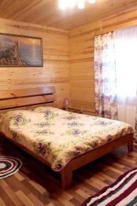 Гостевой дом у Мишутки - фото 26