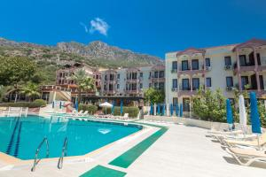 obrázek - Hotel Club Phellos