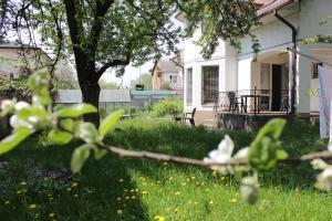 Гостевой дом Жасмин, Минск