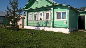 Гостевой дом Сказка - фото 20